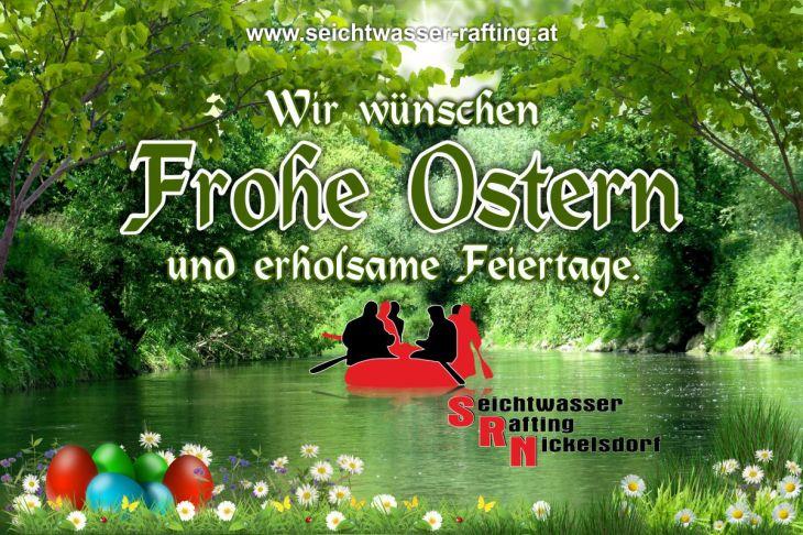 20180326_rafting_ostern