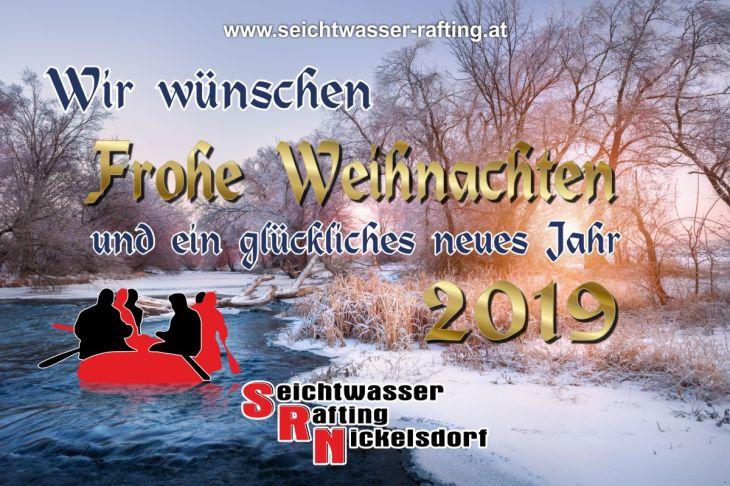 20181218_rafting_weihnachten