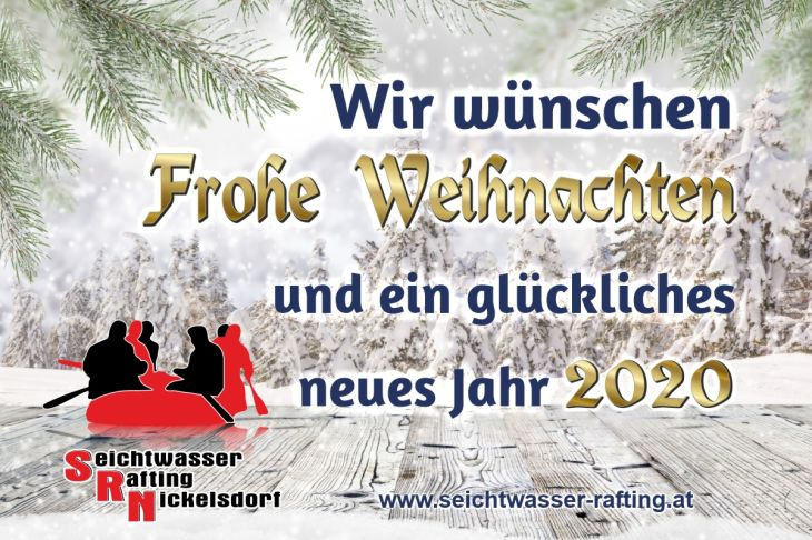 20191221_rafting_weihnachten