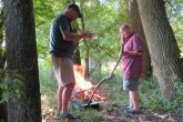 20200808_expedition_032