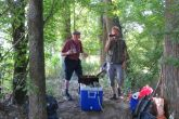 20200808_expedition_053