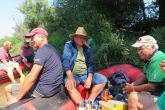 20200808_expedition_059