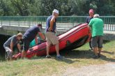 20200808_expedition_074